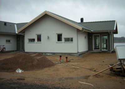 Nybyggnad_Kristianstad_1