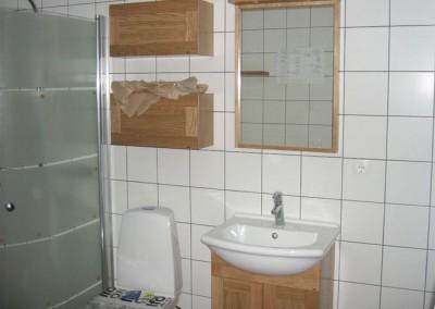 Nybyggnad_Kristianstad_12