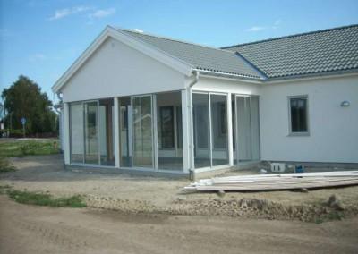Nybyggnad_Kristianstad_6