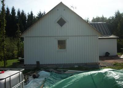 Ombyggnad_kristianstad_13