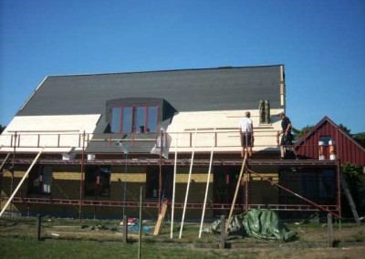 Ombyggnad_kristianstad_44