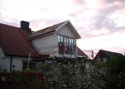 Tillbyggnader_Kristianstad_3