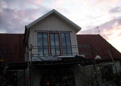 Tillbyggnader_Kristianstad_4